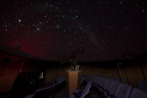 hfc_planetarium_int_01_img_2802_14522